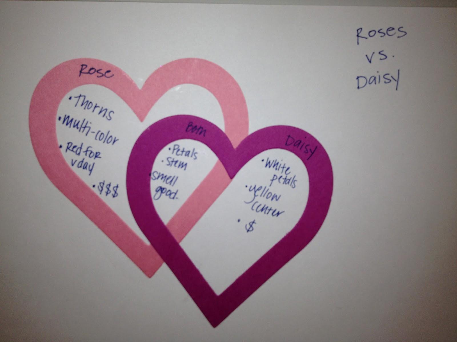 valentine u0026 39 s day easy crafts