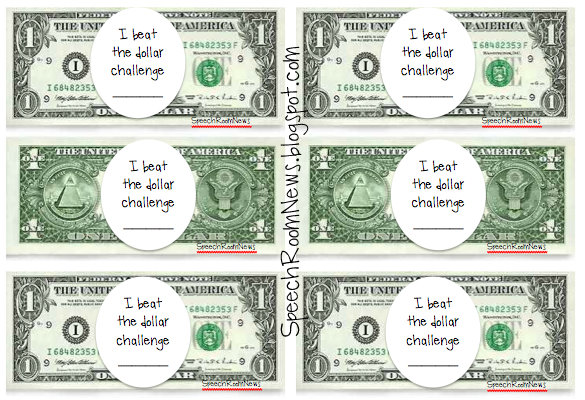 100 Dollar Bill Coloring Page. Bill To Color Dollar Coloring Page