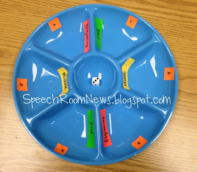 speech pathology research papers This site also has a list of several topics in speech pathology it is actually a cheat site that will write papers for you and i would never suggest that anyone do that, but the list of topics may be helpful.
