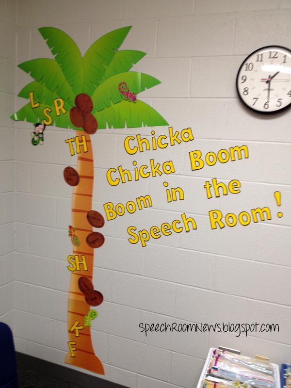 "chicka chika boom boom will there Chicka chicka boom boom by bill martin jr & john archambault for ages 4–8  ""chicka chicka boom boom"" and ""will there be enough room"" activity ideas 1."