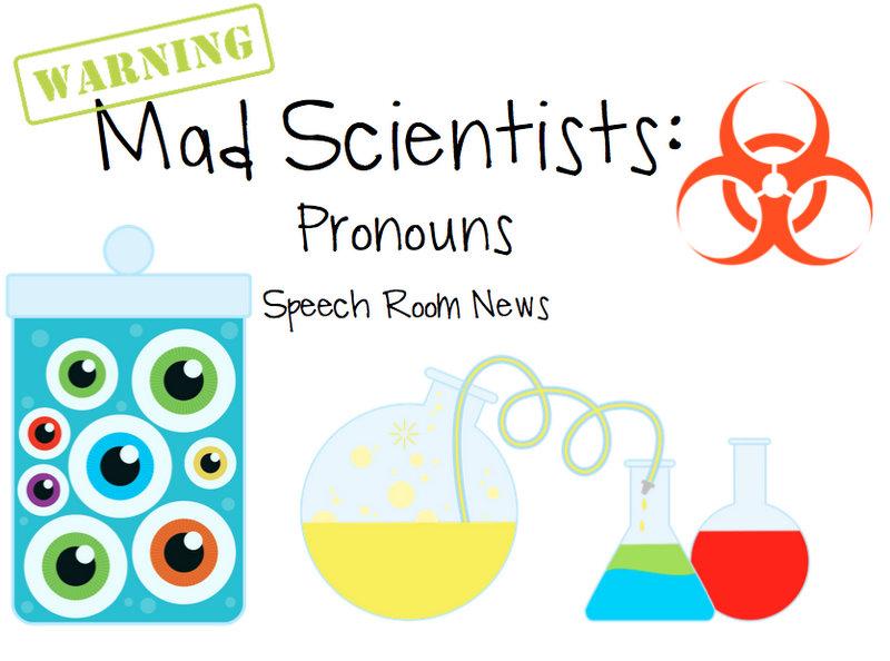 Mad Scientists Clipart Mad scientist clip art i