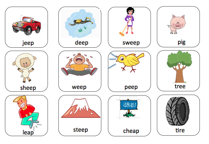 Printables At Words For Kids vocabulary words for kids scalien number names worksheets a list of opposite free