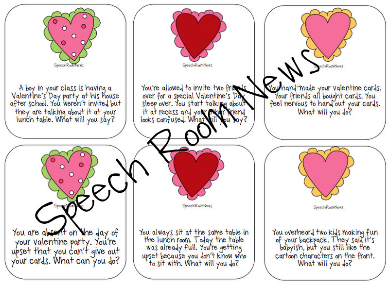 Free Worksheets Library Download And Print On. Valentine's Day Middle School Math Activities And Games Engage. High School. Worksheet Games For High School Students At Clickcart.co