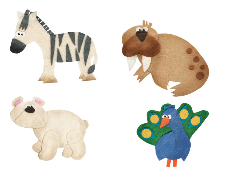 Polar bear polar bear book companion with freebie speech room news felt boardpuppet cutouts make story pieces for retell add popsicle sticks to make puppets add velcro to the back of each picture to make them felt board publicscrutiny Gallery