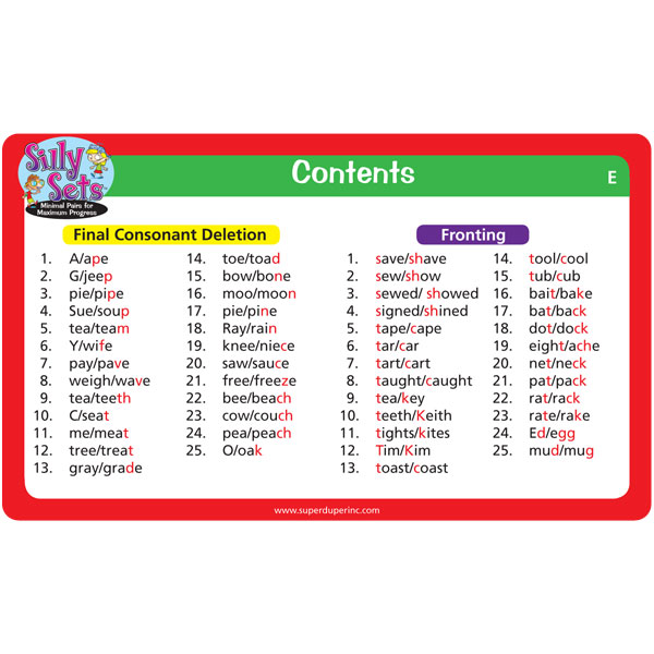 All Worksheets Consonant Cluster Reduction Worksheets – Consonant Clusters Worksheets