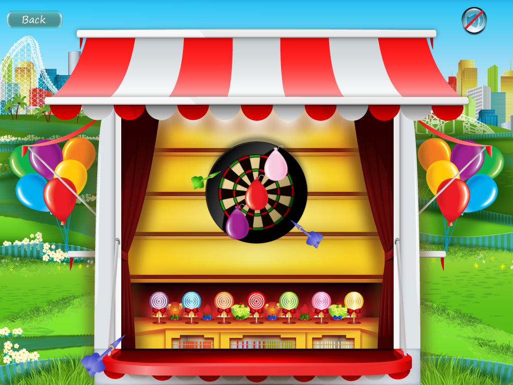 articulation carnival app review speech room news