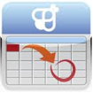 60 Day Timeline Calculator {App Tutorial}