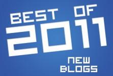BestOfNewBlogs-222x150