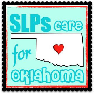 """Two """"Moore"""" ways to help OK SLPs"""