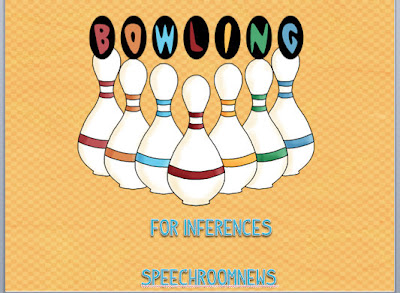 Bowling for Inferences