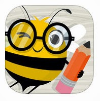 Articulation Test Center {app review & giveaway}