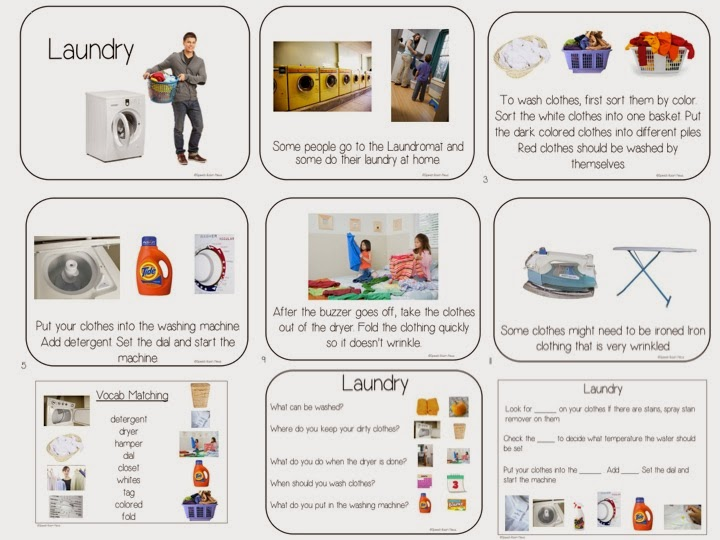 Vocabulary sheets are included at multiple levels. Pragmatics sheets ...