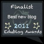 edublogs-finalist-bestnewblog1-150x150