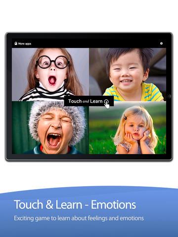 screen480x480-3