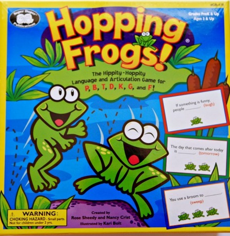 hopping-frog-001