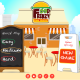 Food Frenzy {App Review}
