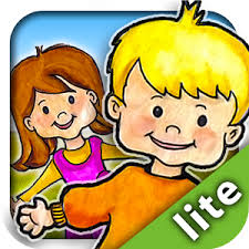 Speech Therapy Apps for Preschool