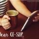 Dear CF-SLP,