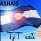 #ASHA15 Sale