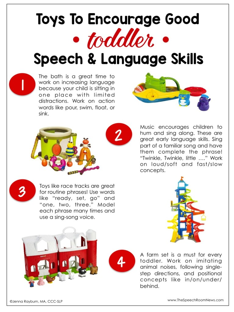 toddler toys for speech skills