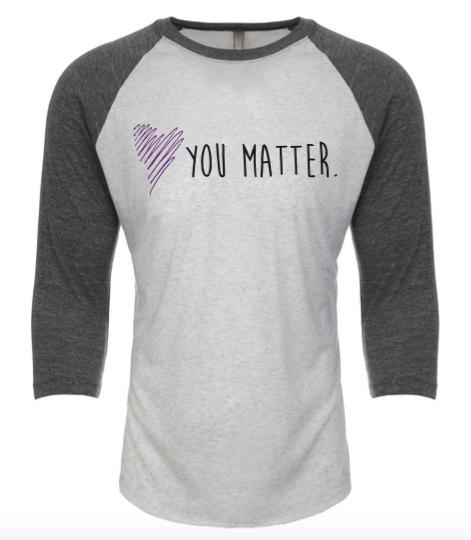 You Matter LLC