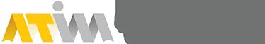 logo_ATIM