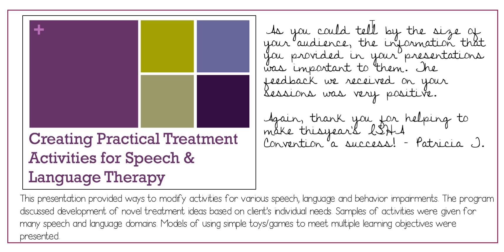 speaking professional development speech room news slide3 slide4