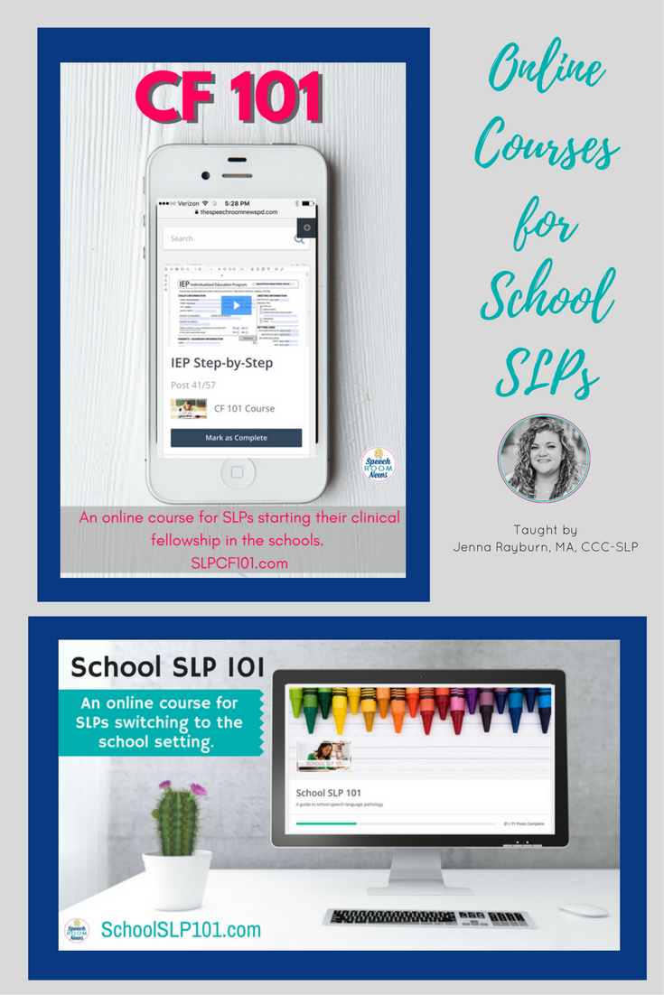 Online Courses for School SLPs (3)