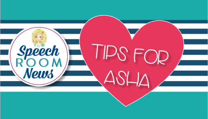 ASHA Prep: A Quick Guide to a fun Trip!