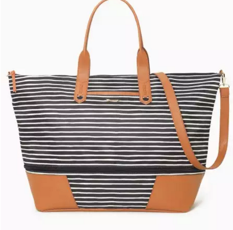 Stella and Dot bag