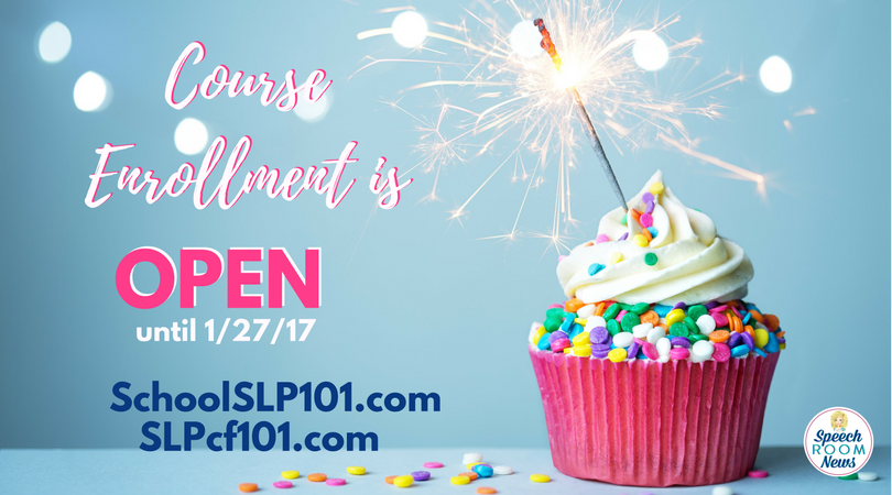 CEU Course Enrollment is Open!