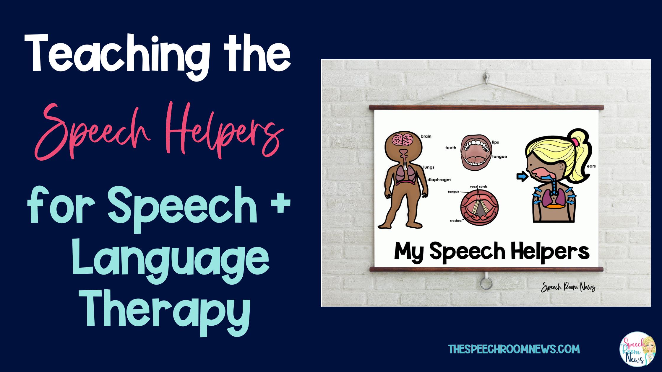 Photo of Teaching voice assistants – Speech Room News